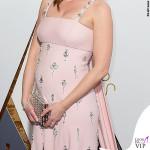 Oscar 2016 Emily Blunt abito Prada 3