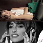 C'è Sanremo? Penelope Cruz canta in italiano