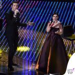 Sanremo-2016-prima-serata-Deborah-Iurato-abito-Francesco-Paolo-Salerno 2