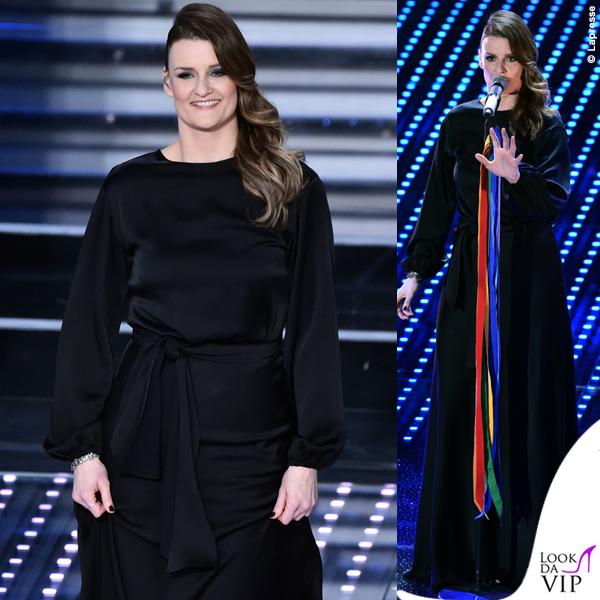 Sanremo-2016-prima-serata-Irene-Fornaciari