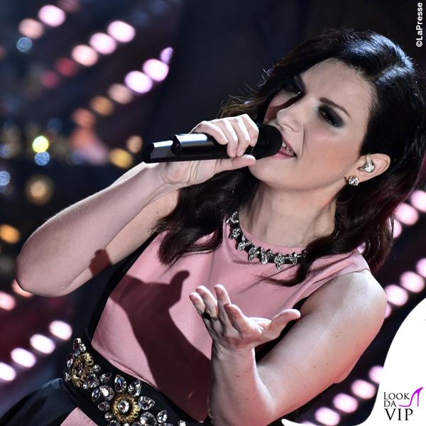 Sanremo-2016-prima-serata-Laura-Pausini-abito-Stefano-De-Lellis 3