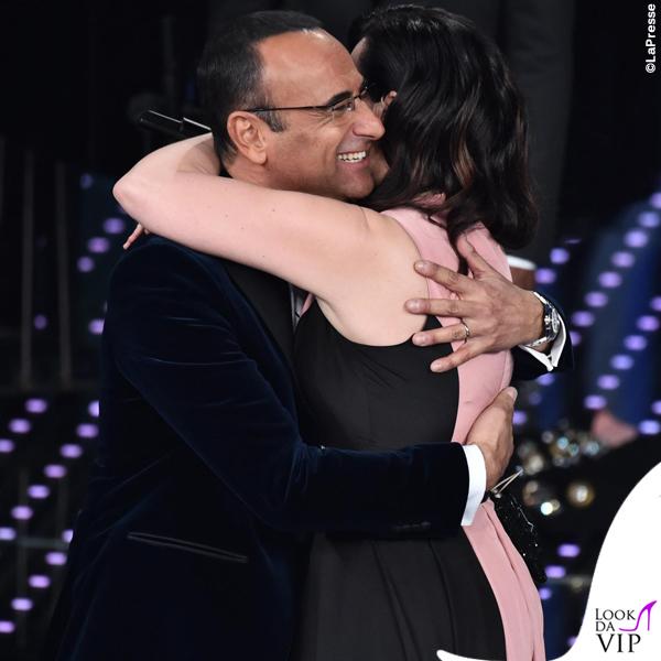 Sanremo-2016-prima-serata-Laura-Pausini-abito-Stefano-De-Lellis 5