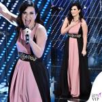 Sanremo-2016-prima-serata-Laura-Pausini-abito-Stefano-De-Lellis 6