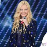 Sanremo-2016-quarta-serata-Patty-Pravo-total-Gianluca-Saitto 2