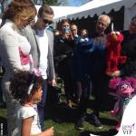 Beyonce abito Marco De Vincenzo 3