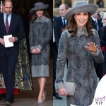 Kate Middleton cappotto Erdem prefall15