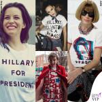 Liv Tyler Katy Perry Anna Wintour Lena Dunham