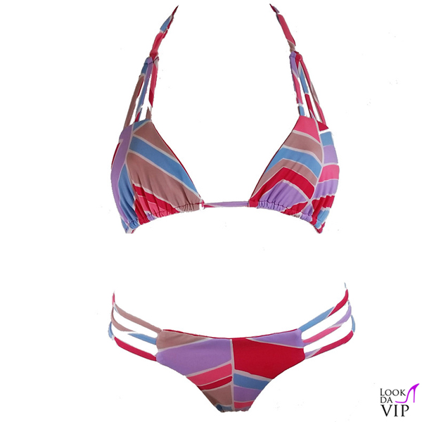 bikini Ola Vida