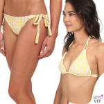 bikini Tori Praver Swimwear