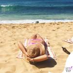 Britney Spears bikini Victoria's Secret 7