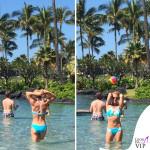 Britney Spears bikini Victoria's Secret 5