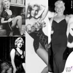 Marilyn Monroe, all'asta gli abiti della star