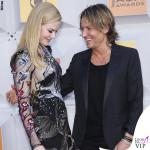 Nicole Kidman abito Alexander McQueen 2