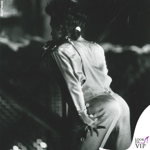 Prince 1987 Svezia