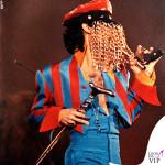 Prince 1992 Florida