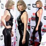 Il lato B di Taylor Swift lievita con YSL