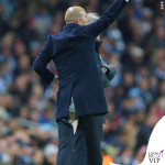 Zinedine Zidane pantaloni strappati Champions League Real Madrid - Manchester City 6