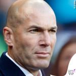 Zinedine Zidane pantaloni strappati Champions League Real Madrid - Manchester City 7