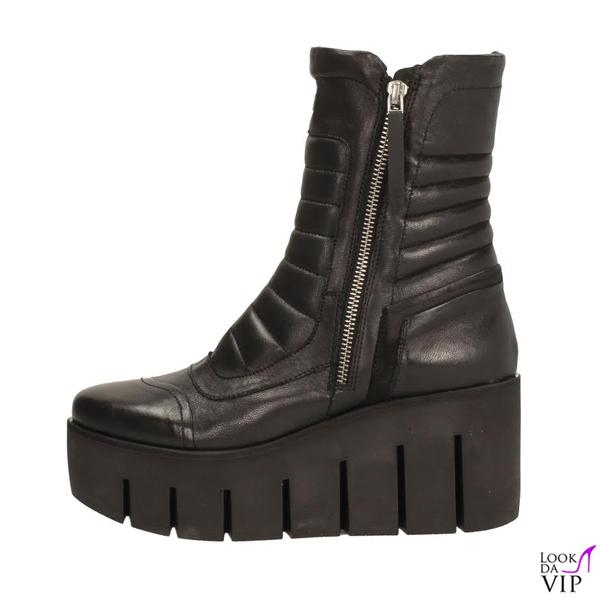 boots Bruno Bordese
