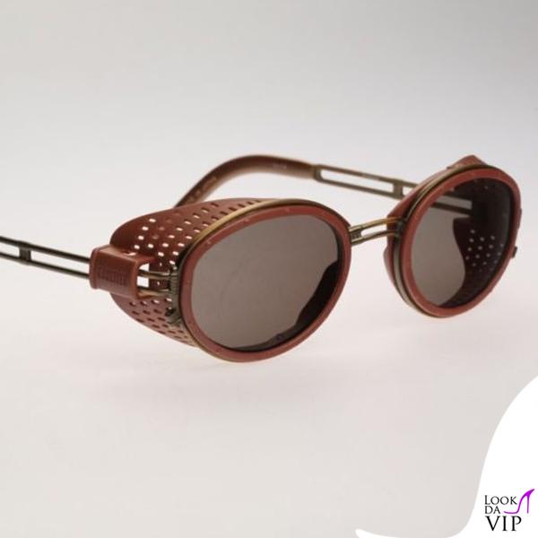 occhiali Jean Paul Gaultier