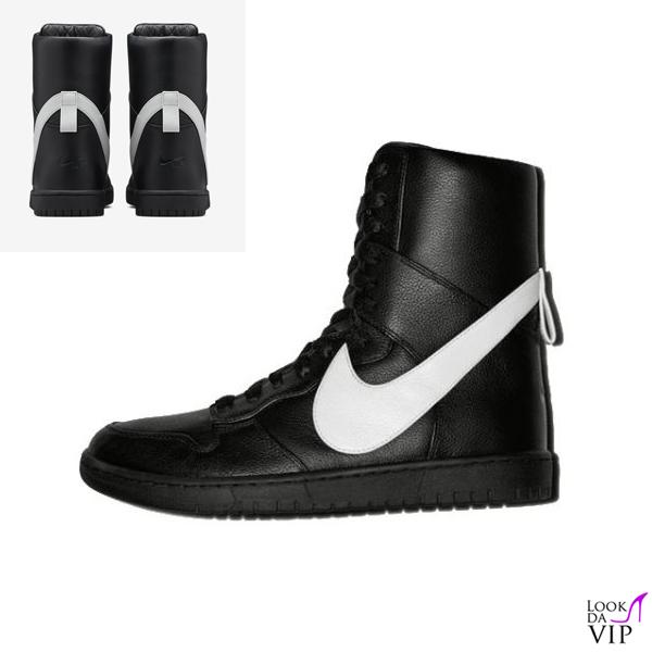 scarpe nike dunk