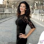 Elena Guarnieri Miracoli