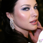 Jenny Watwood gioielli Bartorelli 4