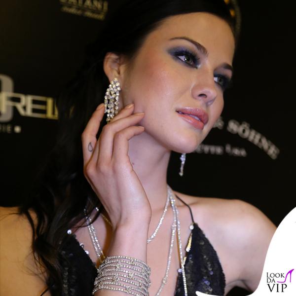 Jenny Watwood gioielli Bartorelli 5