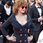 Susan Sarandon abito Jean Paul Gaultier 3