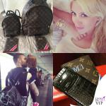 Vacanze di lusso per Icardi e Wanda Nara