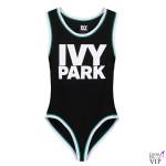 body Ivy Park