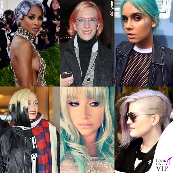 capelli colorati 2