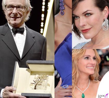 gioielli Cannes 4