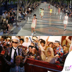 Chanel sbarca a Cuba: show-evento a L'Avana