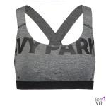 top Ivy Park