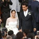 Flavia Pennetta e Fabio Fognini 3