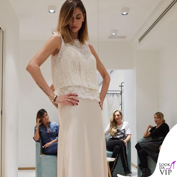 Melissa-Satta-abito-sposa-Atelier-Emé2