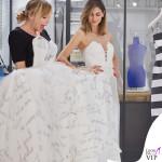 Melissa-Satta-abito-sposa-Atelier-Emé3