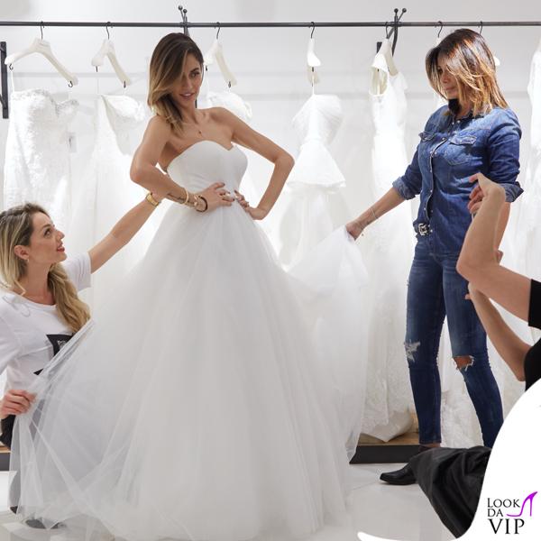 Melissa-Satta-abito-sposa-Atelier-Emé4