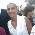 Sara Errani matrimonio Flavia Pennetta Fabio Fognini