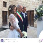 matrimonio Laura Ravetto Dario Ginefra 2