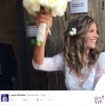 matrimonio Laura Ravetto Dario Ginefra 3