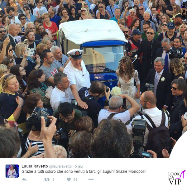 matrimonio Laura Ravetto Dario Ginefra 4