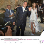 matrimonio Laura Ravetto Dario Ginefra 5