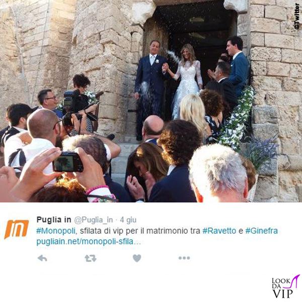 matrimonio Laura Ravetto Dario Ginefra 6