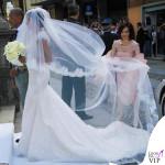 matrimonio Samuel Eto 3