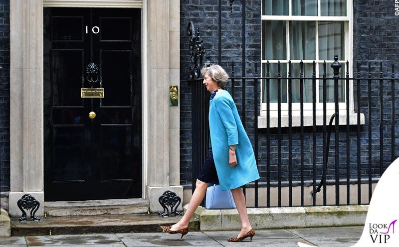 FILES-BRITAIN-EU-POLITICS