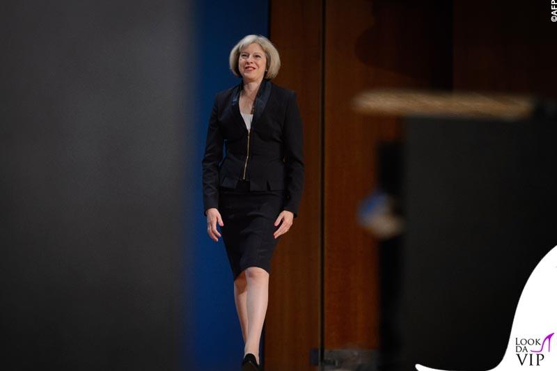 BRITAIN-POLITICS-CONSERVATIVES
