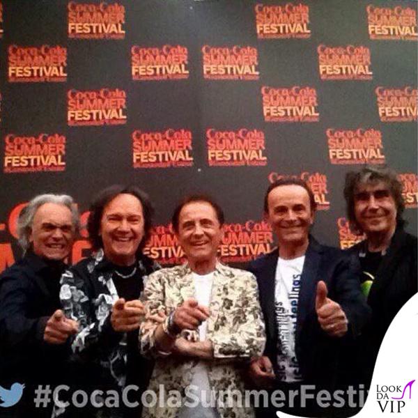 Coca Cola Summer Festival Pooh