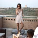 Selena Gomez Instagram 3